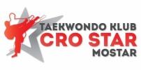 CRO STAR liga 2020.