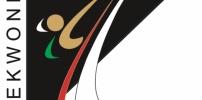 Aktivnosti u Taekwondo savezu FBiH