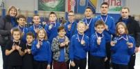 Taekwondo prvenstvo Herceg-Bosne 2018.