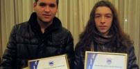 Izbor najboljih sportaša grada Mostara 2011.